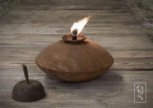FERROLAB -  - Outdoor Torch