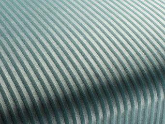 JAB Anstoetz - matador - Furniture Fabric