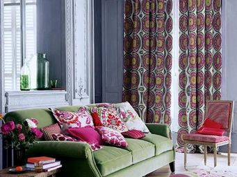 Manuel Canovas -  - Floor Cushion