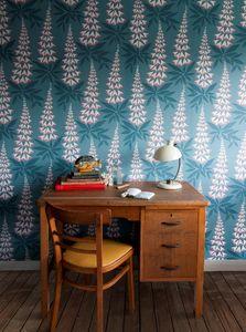 MissPrint - floxglove - Wallpaper