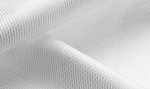 Nya Nordiska -  - Fabric By The Metre