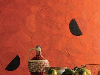 Elitis -  - Wall Covering
