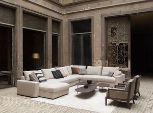 MARIE'S CORNER -  - Adjustable Sofa