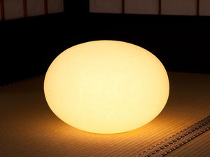 AOYAMA -  - Led Garden Lamp