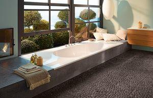 BURGBAD - crono - Bathtub To Be Embeded