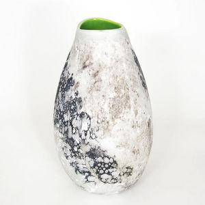 ANDRIGHETTO L. - MIOT J-C. - kivi - Decorative Vase