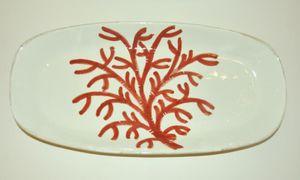 Au Bain Marie -  - Fish Dish