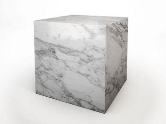 BARMAT - bar.1049.1780 - Free Standing Furniture