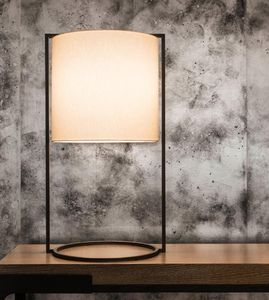 Kevin Reilly Lighting -  - Table Lamp