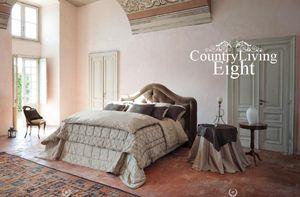 Altrenotti -  - Double Bed