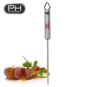 Domo -  - Kitchen Thermometer