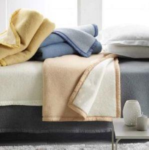 Lamy - tourmalet  - Blanket