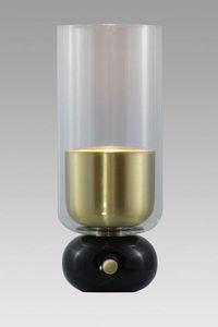 MATLIGHT Milano - flute - Bedside Lamp