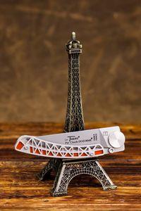 Claude Dozorme - le thiers - Pocket Knife