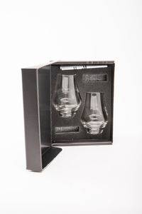 VINOLEM - club - Whisky Glass
