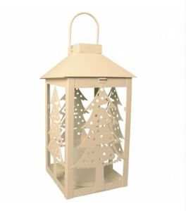 Blachere Illumination -  - Christmas Decoration