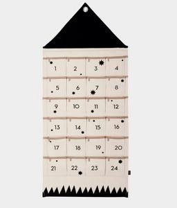Ferm Living -  - Advent Calendar