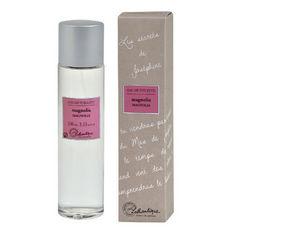 Lothantique - les secrets de joséphine - Home Fragrance