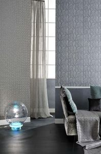 Agena -  - Upholstery Fabric