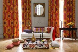 Manuel Canovas -  - Upholstery Fabric