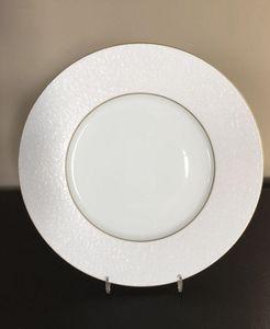 Legle -  - Dinner Plate