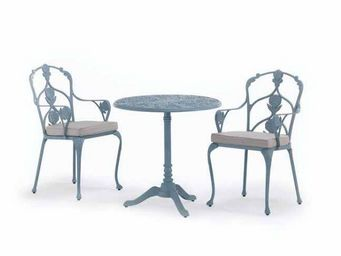 Oxley's - barrington - Bistro Table