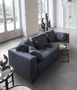 Alivar - tailor - 2 Seater Sofa
