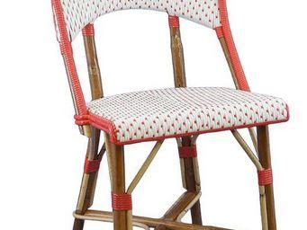 Maison Gatti - saint severin - Garden Dining Chair