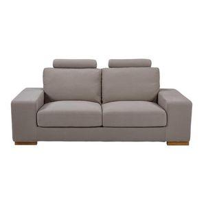 MAISONS DU MONDE - dayto - 2 Seater Sofa