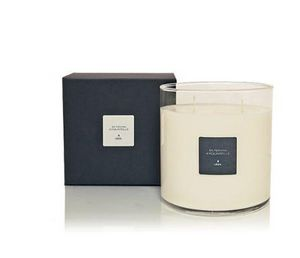 AQUARELLE -  - Scented Candle