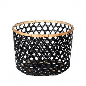 ALL DOCK - panière de rangement - Bread Basket
