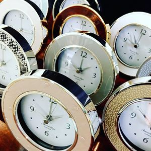Addison Ross -  - Alarm Clock