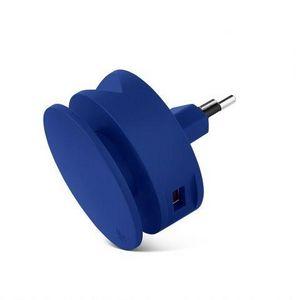 USBEPOWER - aero - Usb Charger