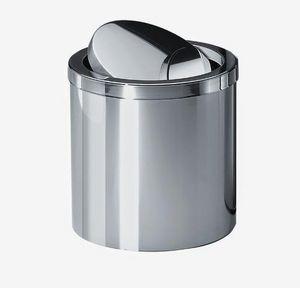 La Maison Du Bain -  - Bathroom Dustbin