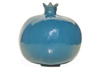 EFESTI HANDMADE IN ITALY -  - Decorative Vase