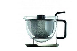 Mono -  - Teapot