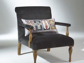 Robin des bois - louane..- - Armchair