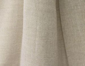 ALDECO - flax fr - Upholstery Fabric