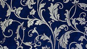ALESSANDRO BINI - luxus  - Upholstery Fabric