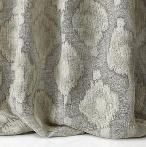 Lizzo - kilim 06 - Upholstery Fabric