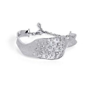 Topazio -  - Bracelet