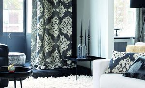 FINE - classic - Upholstery Fabric