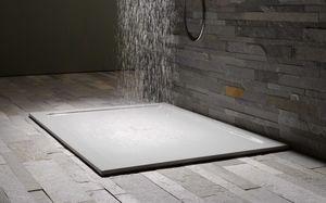 ARTESIA -  - Bathroom Wall Tile