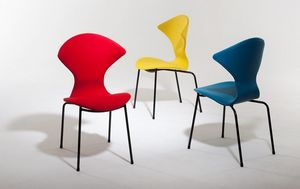 Burov - 18 - Chair
