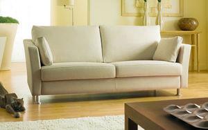 Burov - alhambra - 2 Seater Sofa