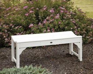 Casa Bruno -  - Garden Bench