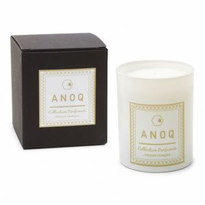 ANOQ -  - Scented Candle