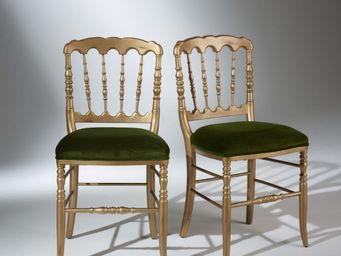 Robin des bois - napoléon iii - Chair
