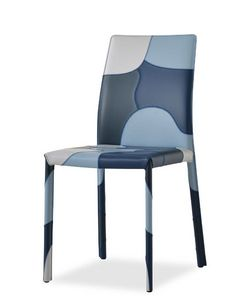 ITALY DREAM DESIGN - -patchwork - Chair
