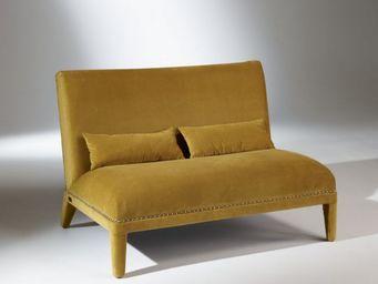 Robin des bois - --kenza.. - 2 Seater Sofa